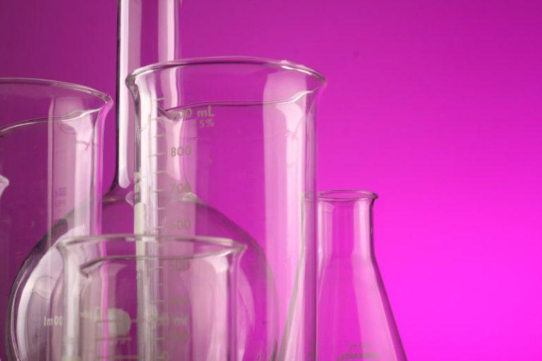 Immuno Histochemistry