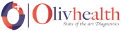 logo olivehealth